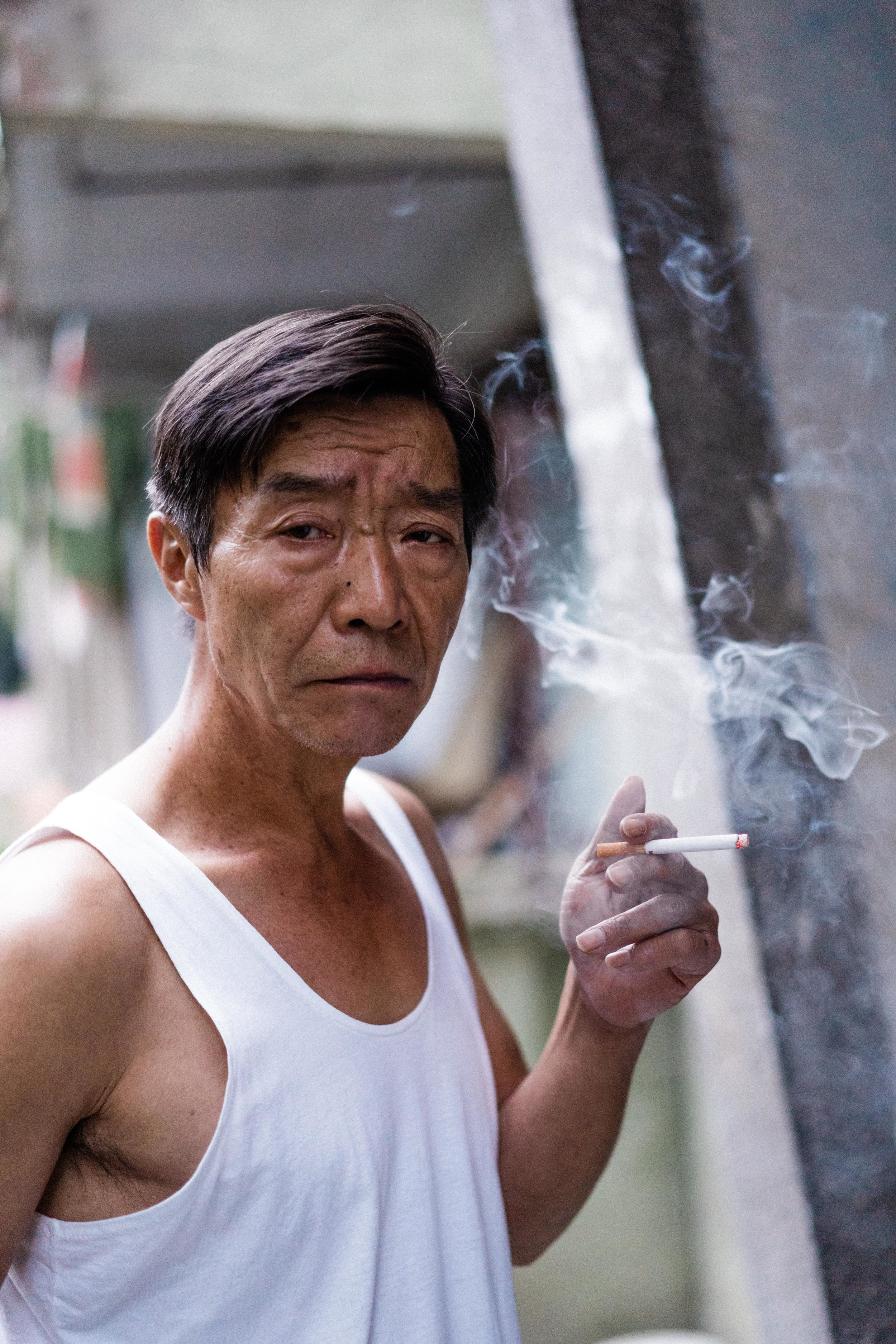 Actor (Grandpa)-6.jpg