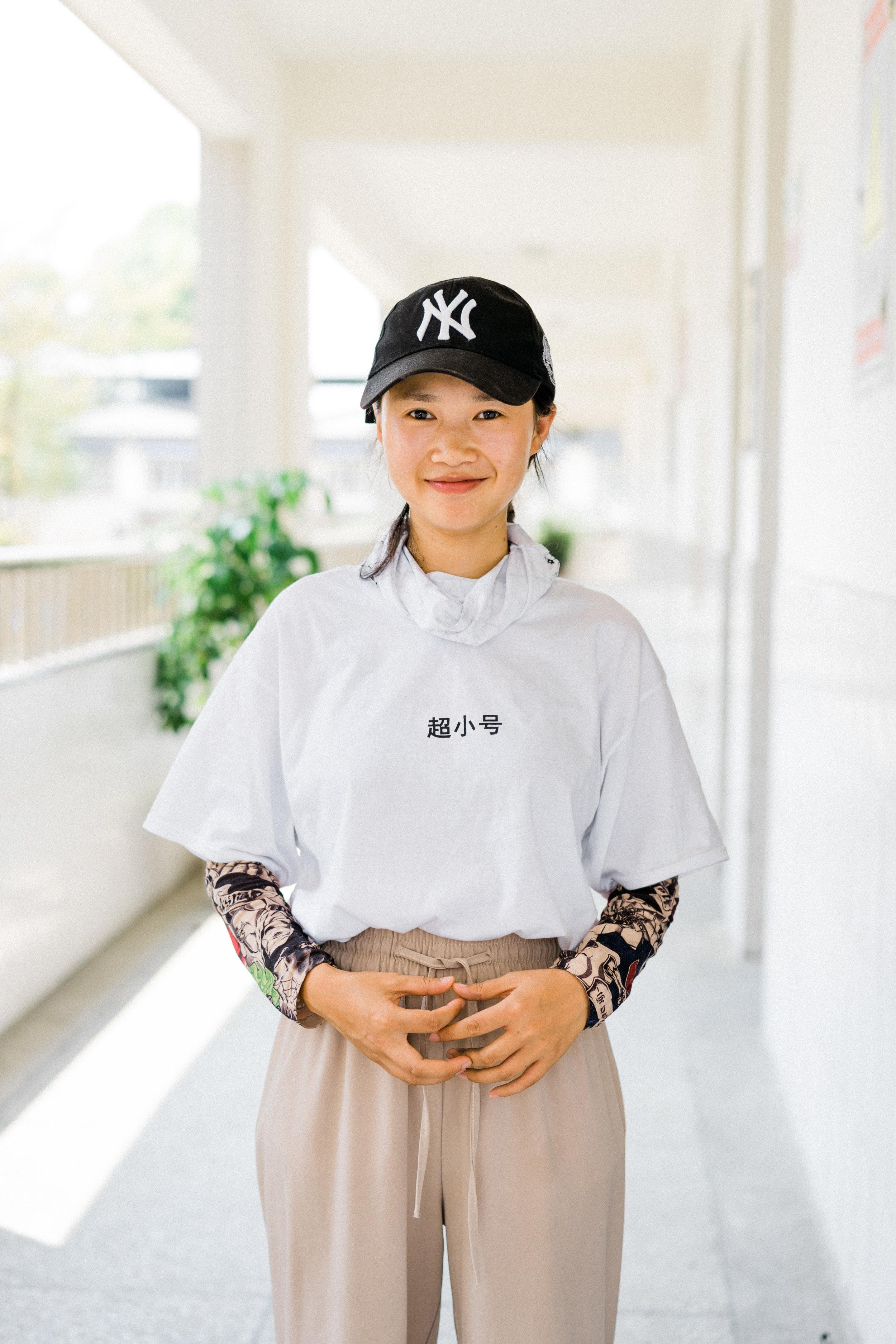 HMU Assistant 张慧玲-2.jpg