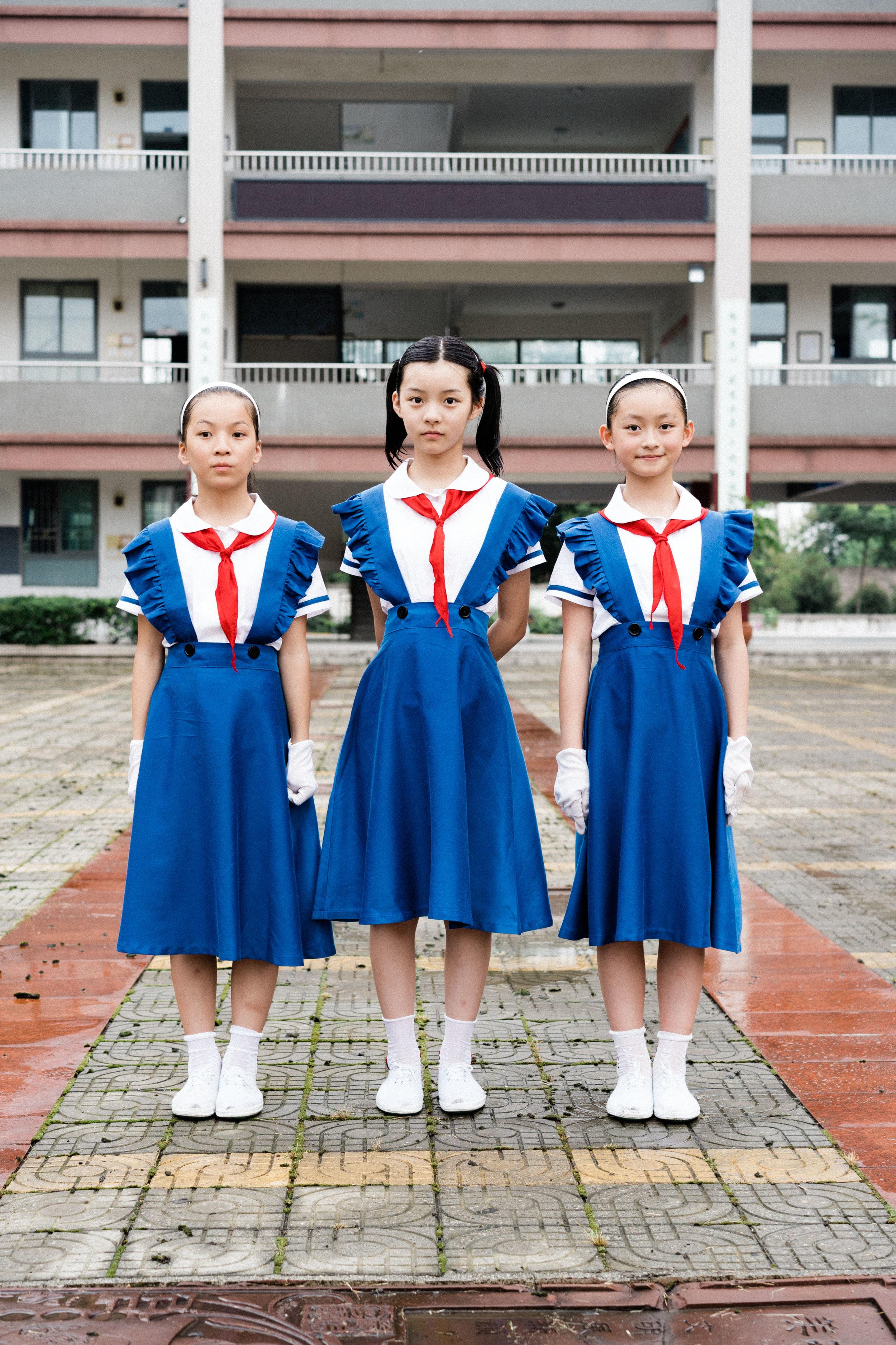 Flag Girls-1.jpg