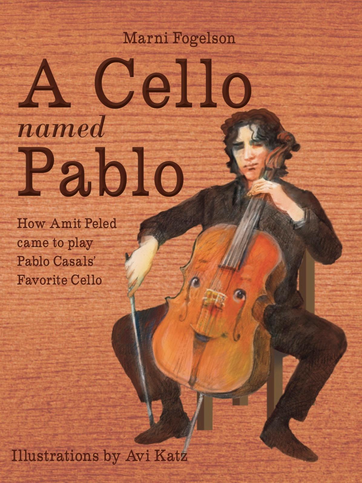 cello_cover.jpg