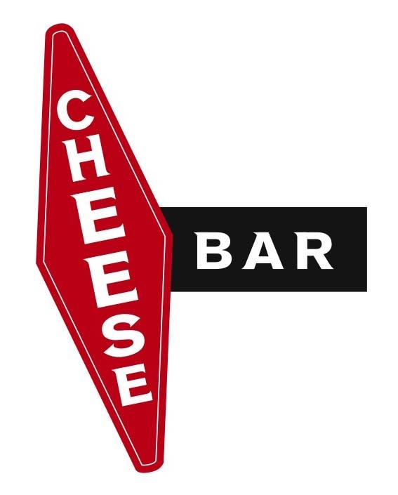 cheesebarlogo