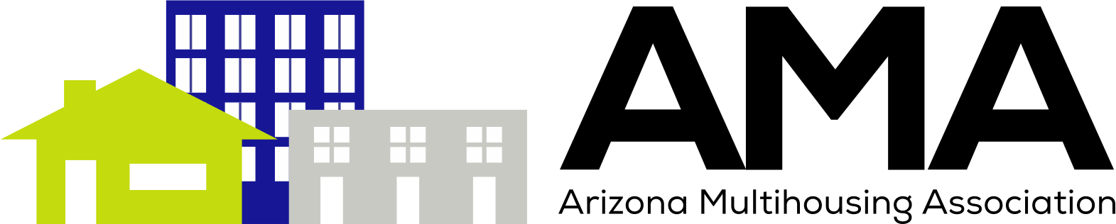 AMA Logo - Horizontal Color.png