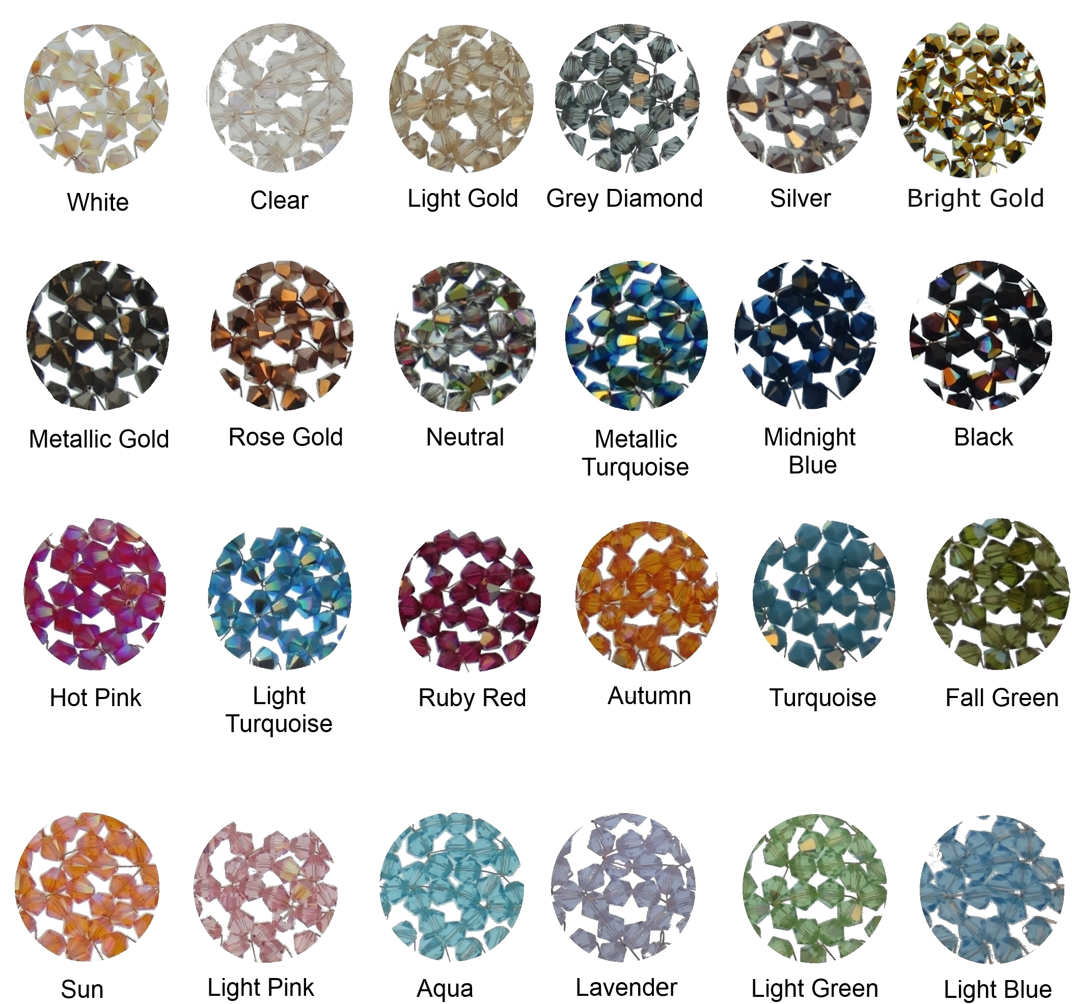 Ajna Designs Swarovski Color Chart for all 2019.jpg