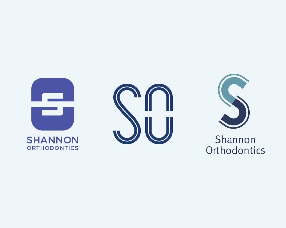shannon_options.jpg