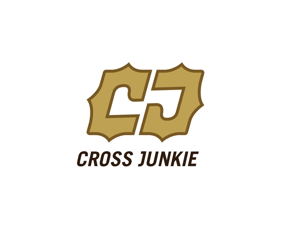 cross_junkie.jpg