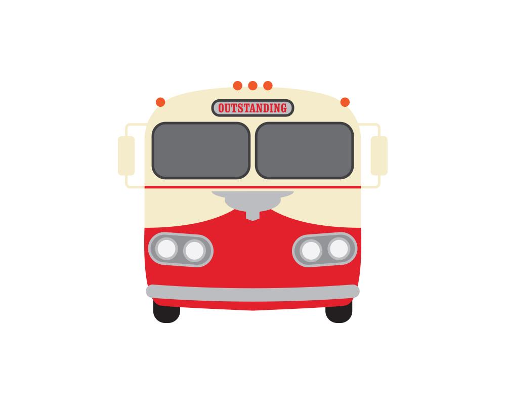 coachella_bus.jpg