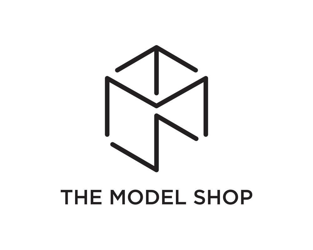 the_model_shop.jpg