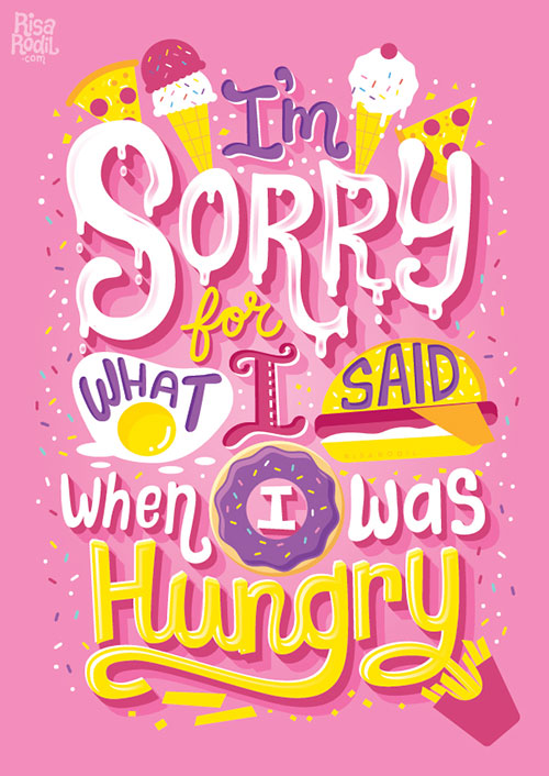 hungry_lettering_risa_rodil.jpg