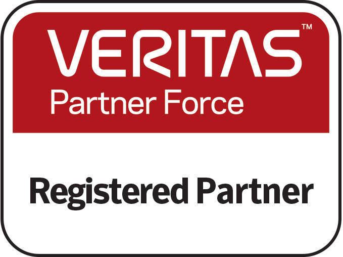 Veritas Partner Registered Logo.jpg