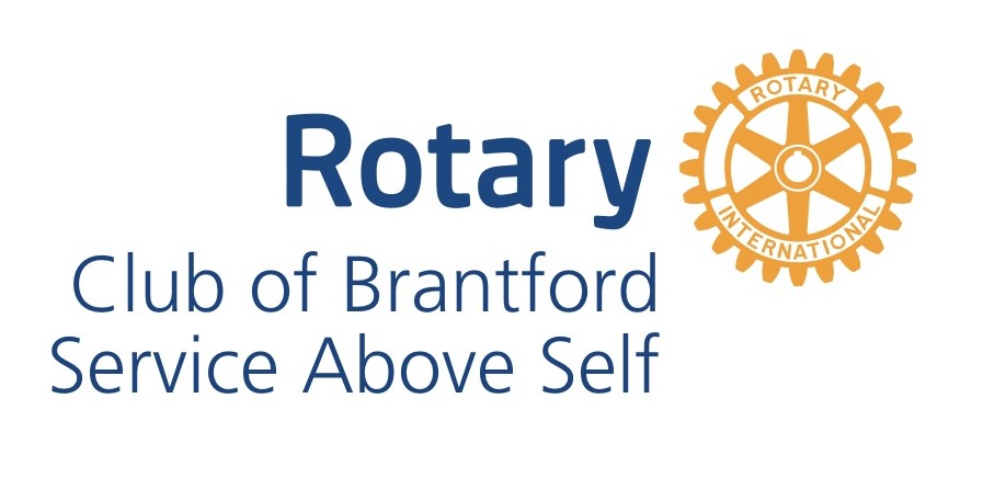 Brantford Rotary1.jpeg