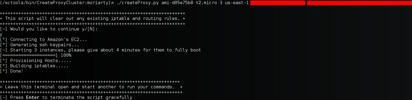 Drone Code Execution (Part 1) — #_shellntel