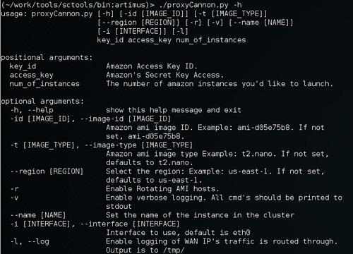 OpenSSH < 7 7 - Username Enumeration Exploit — #_shellntel