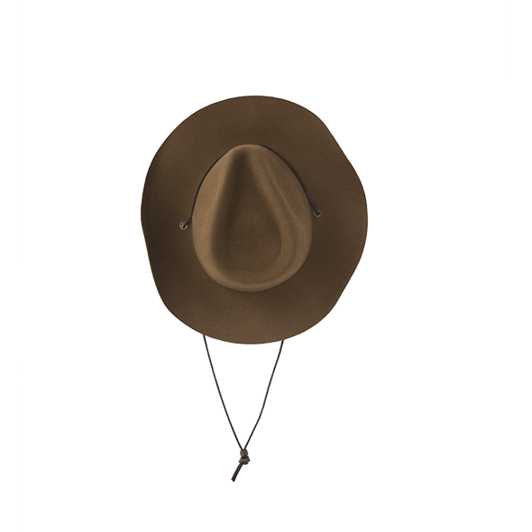 hat-001.png