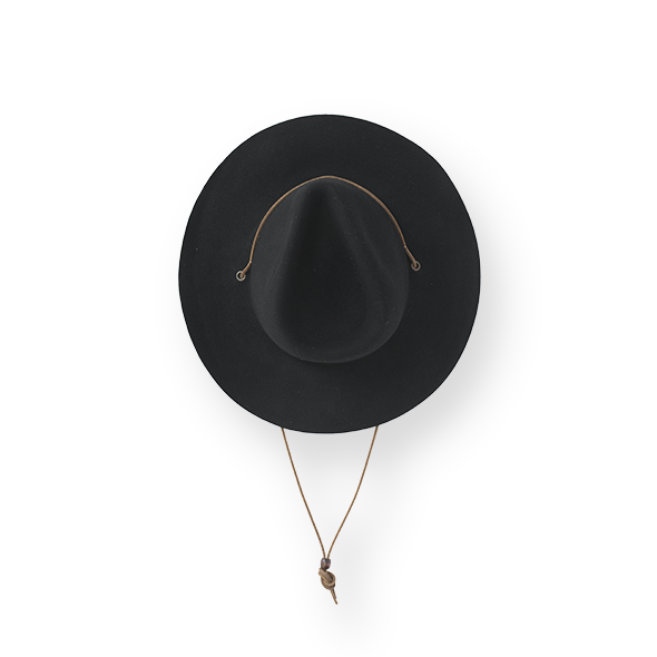 hat-002.png