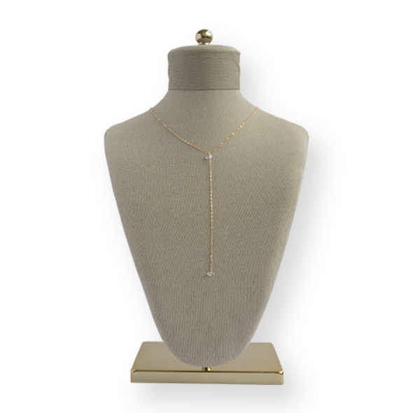 necklace-display.png