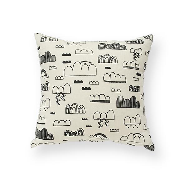 pillow-002.png