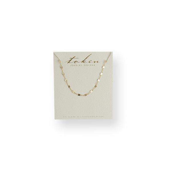 token-bracelet.png