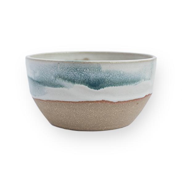bowl-002.png