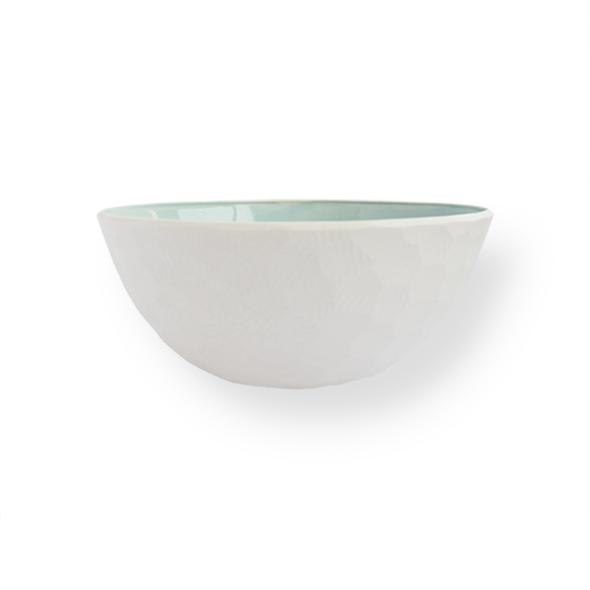 bowl-003.png