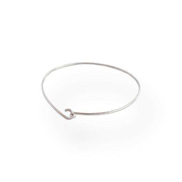 bracelet-003.png