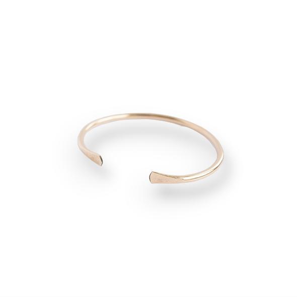 bracelet-002.png