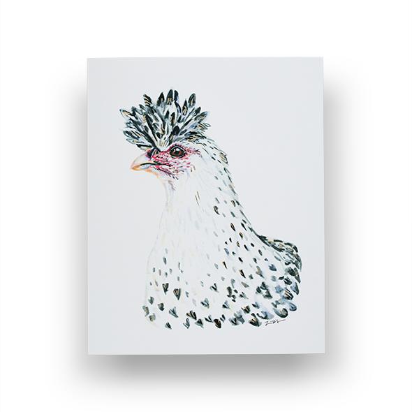 chicken-print.png