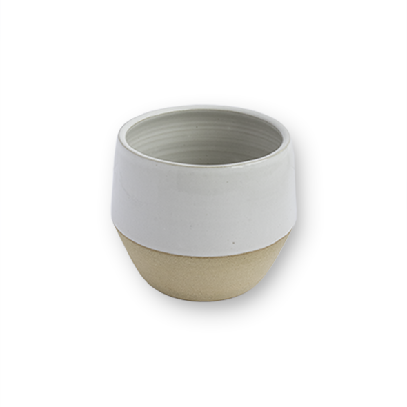 cup-001.png