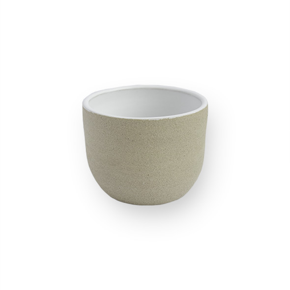 cup-002.png
