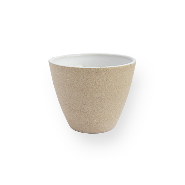 cup-003.png