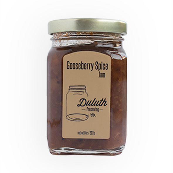 duluth-perserving-goosebeerry-jam.png