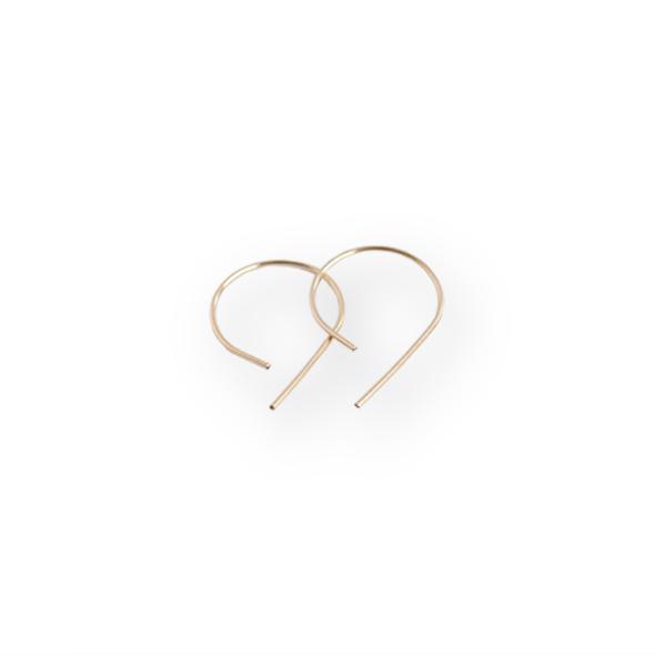 earrings-001.png