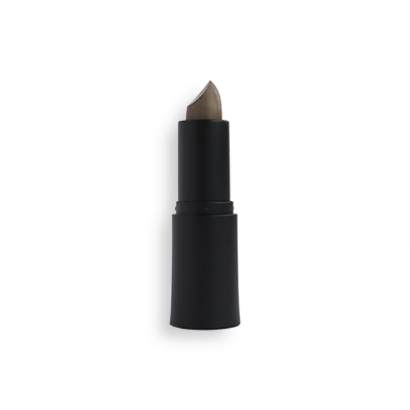 lipstick-brown.png
