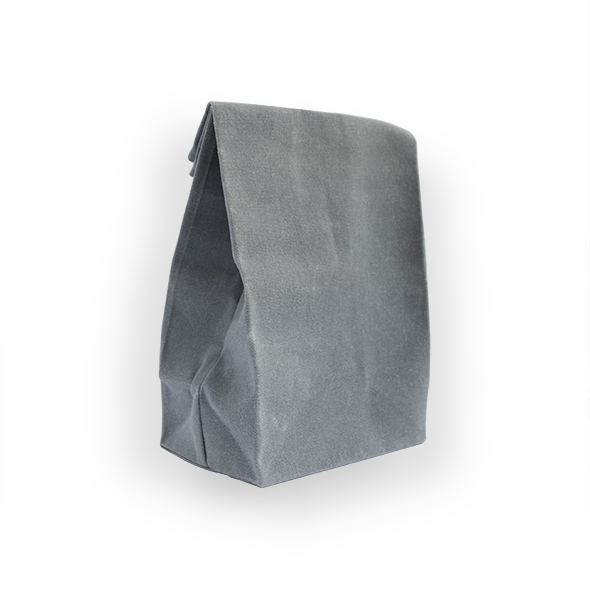 lunchbox-gray.png