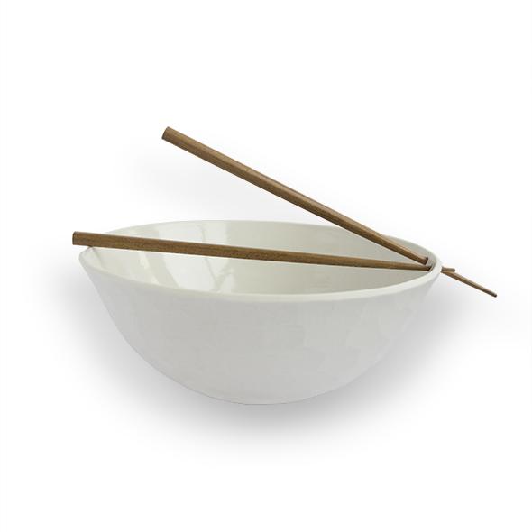 noodle-bowl.png
