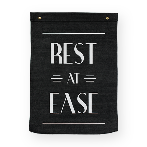 rest-at-ease.png