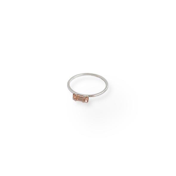 ring-001.png