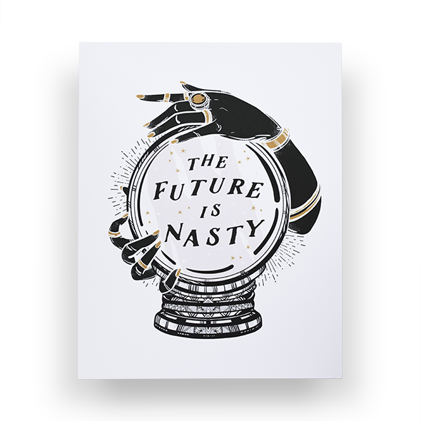 the-future-is-nasty.png