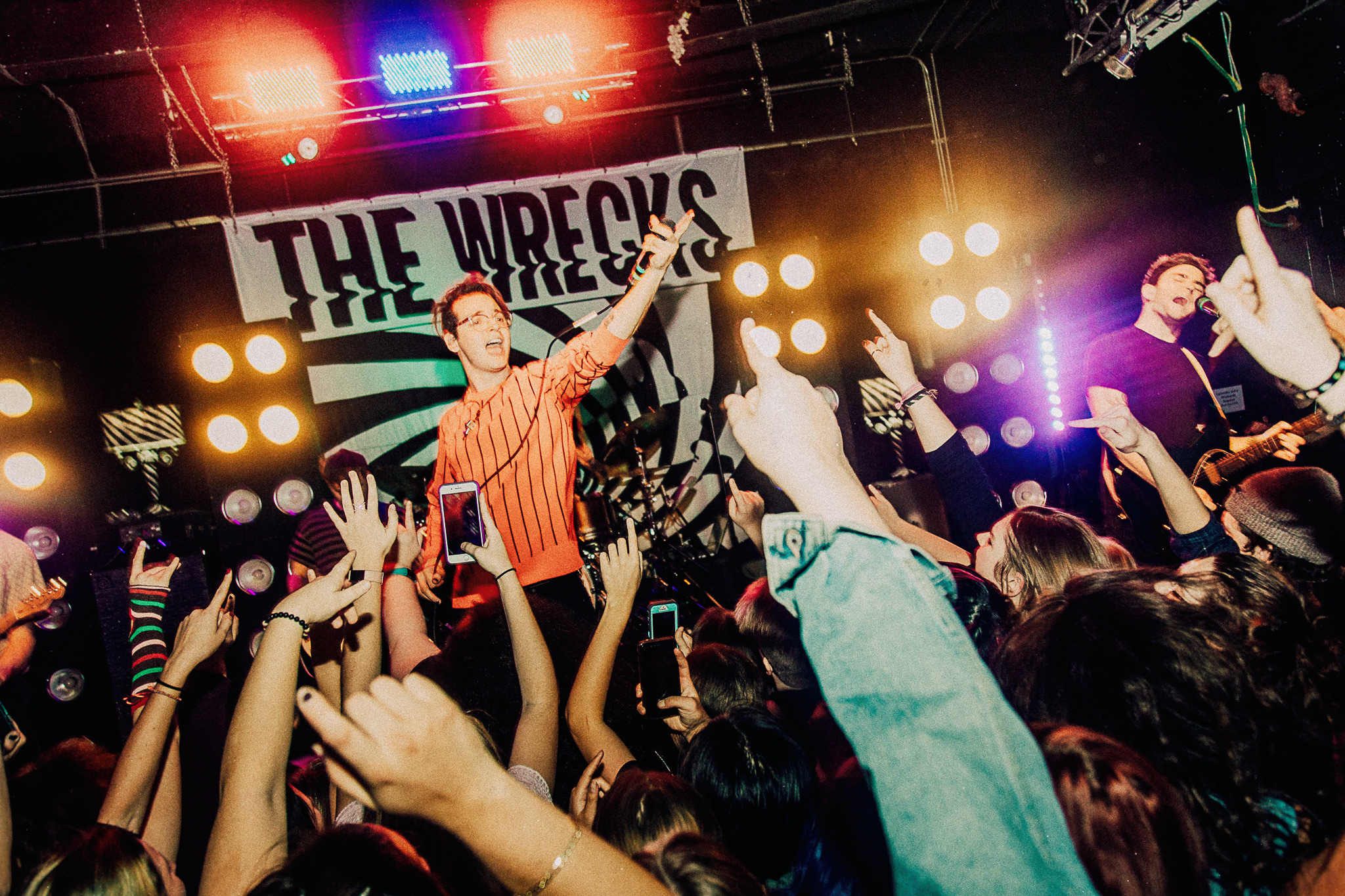 the_wrecks