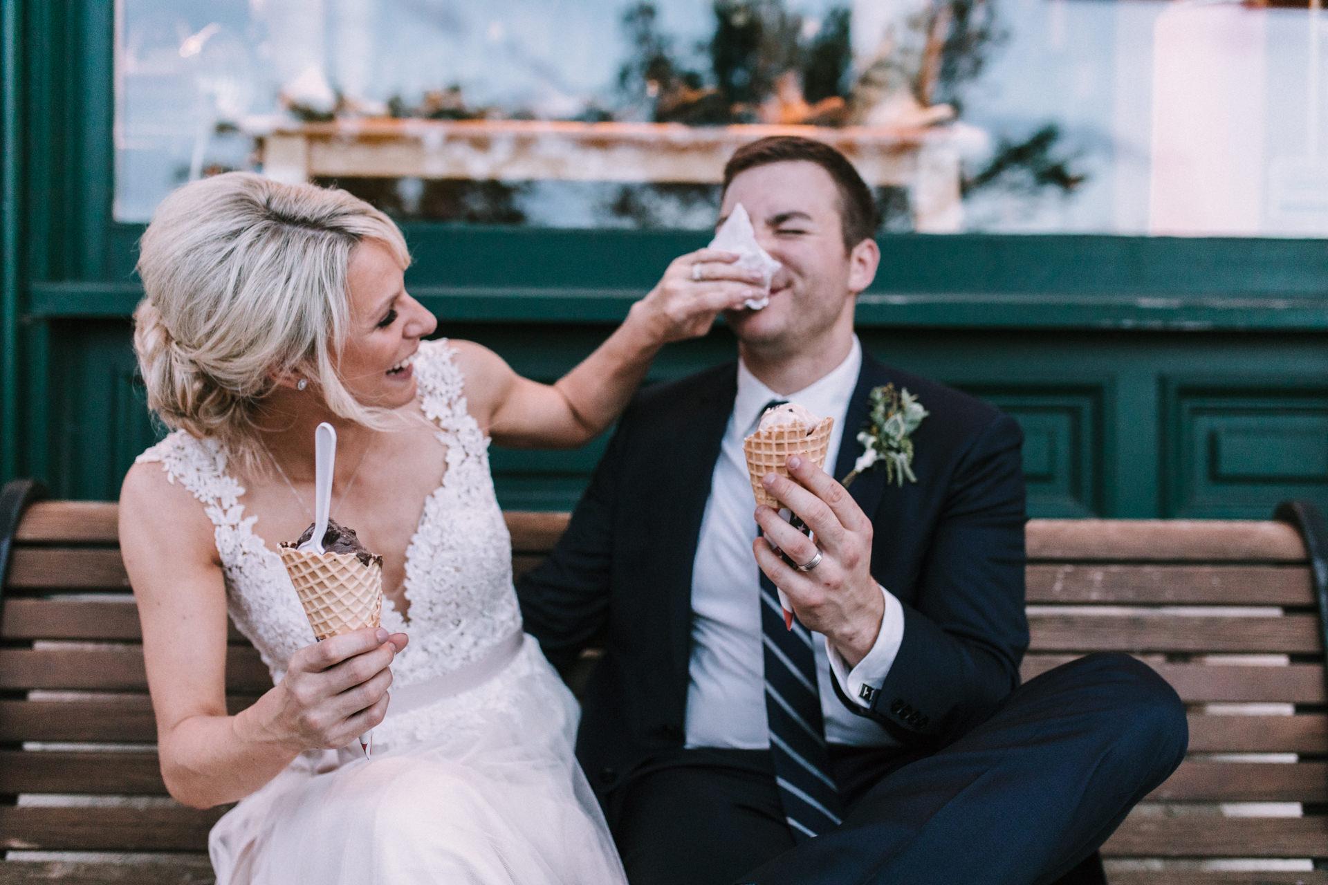 Rochester_Wedding