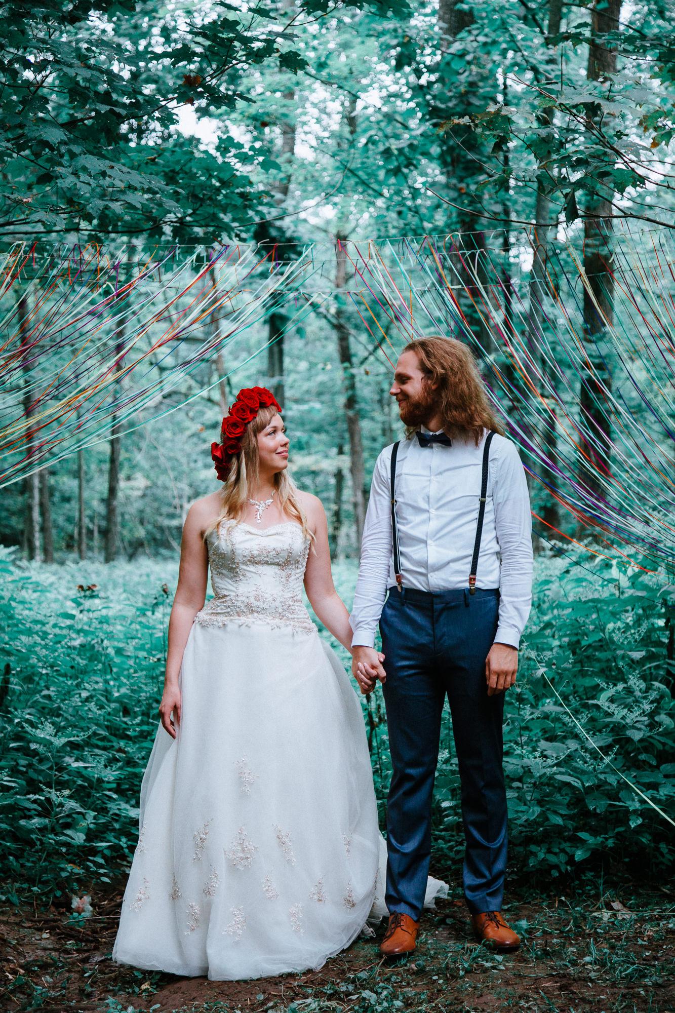 technicolor-wedding