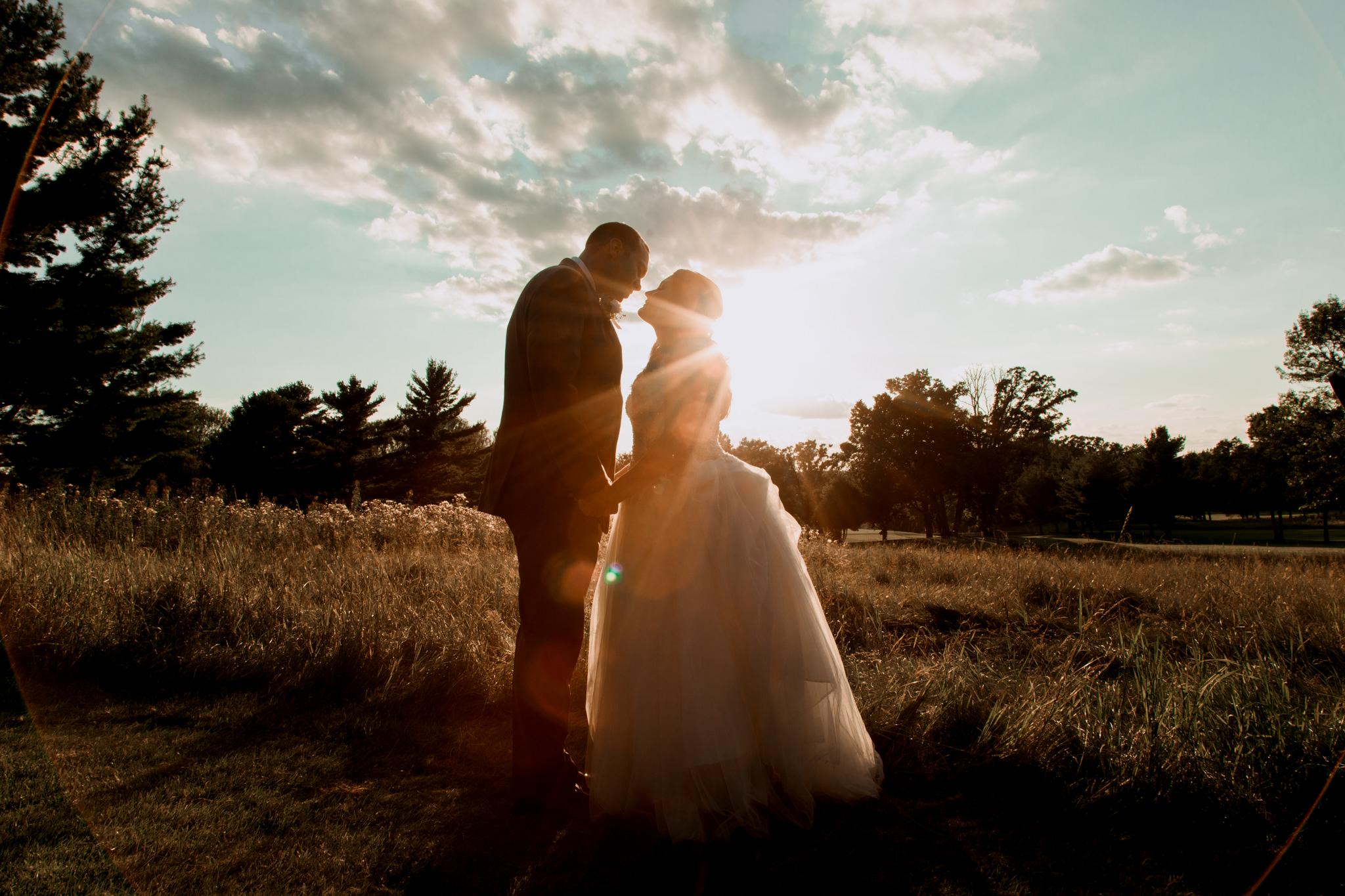 Beth_Alex_River_Falls_Wedding