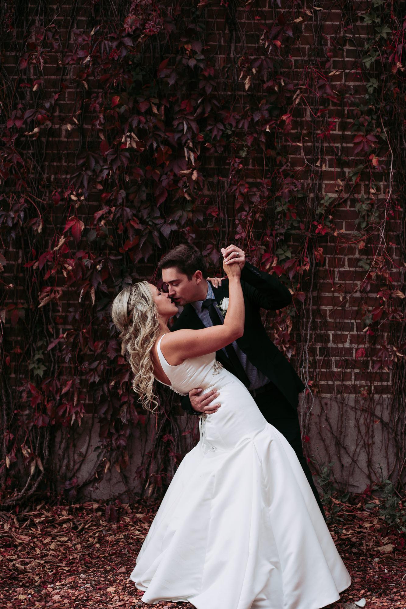 eauclaire-wedding.jpeg