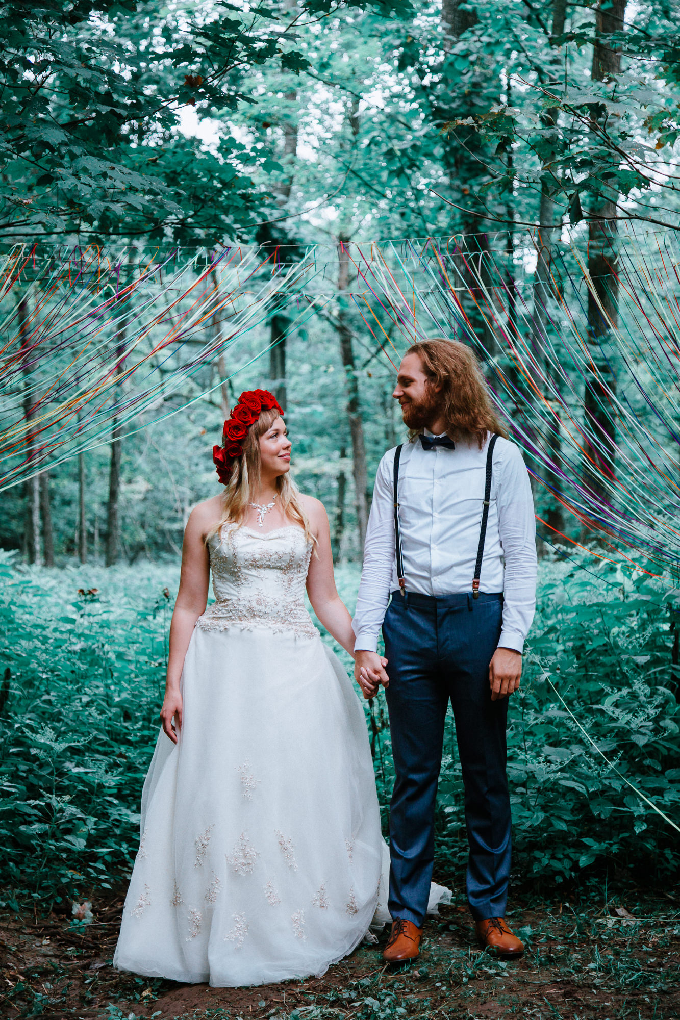 technicolor-wedding.jpeg
