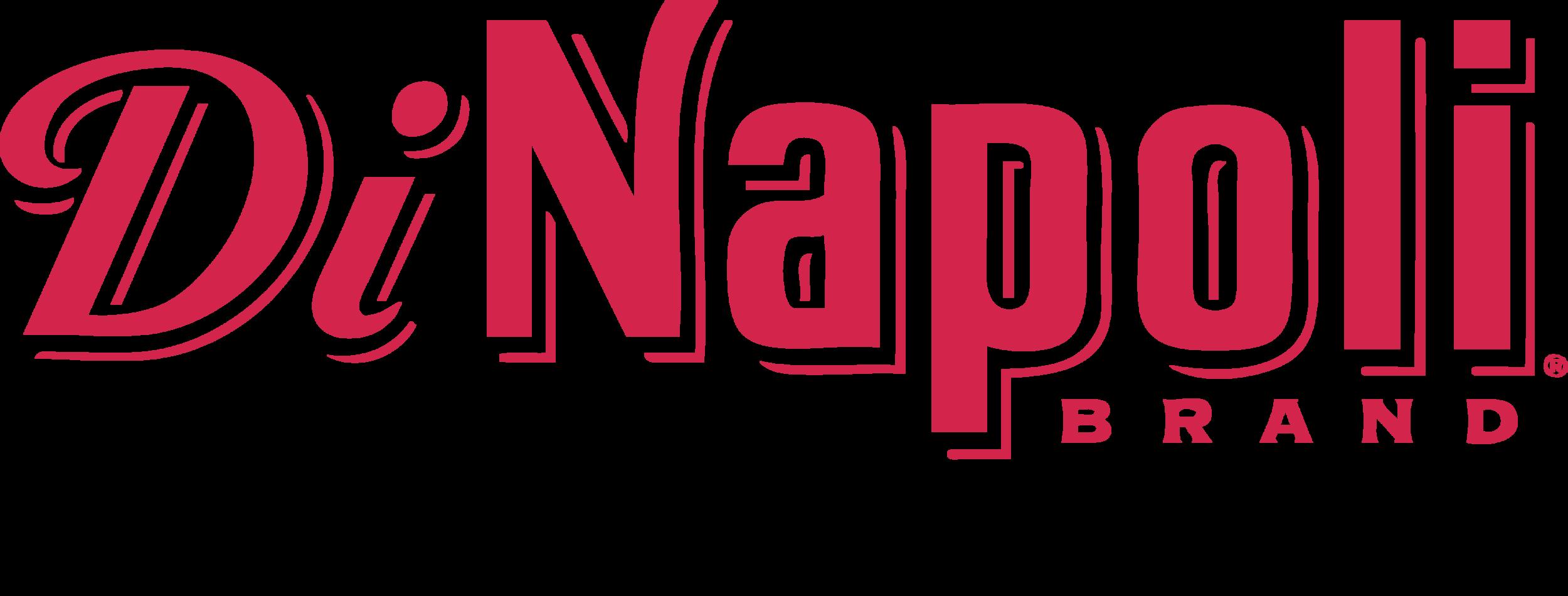 DiNapoli logo.png