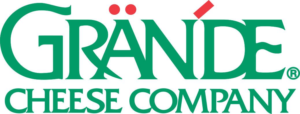 Grande-Cheese-Logo.jpg