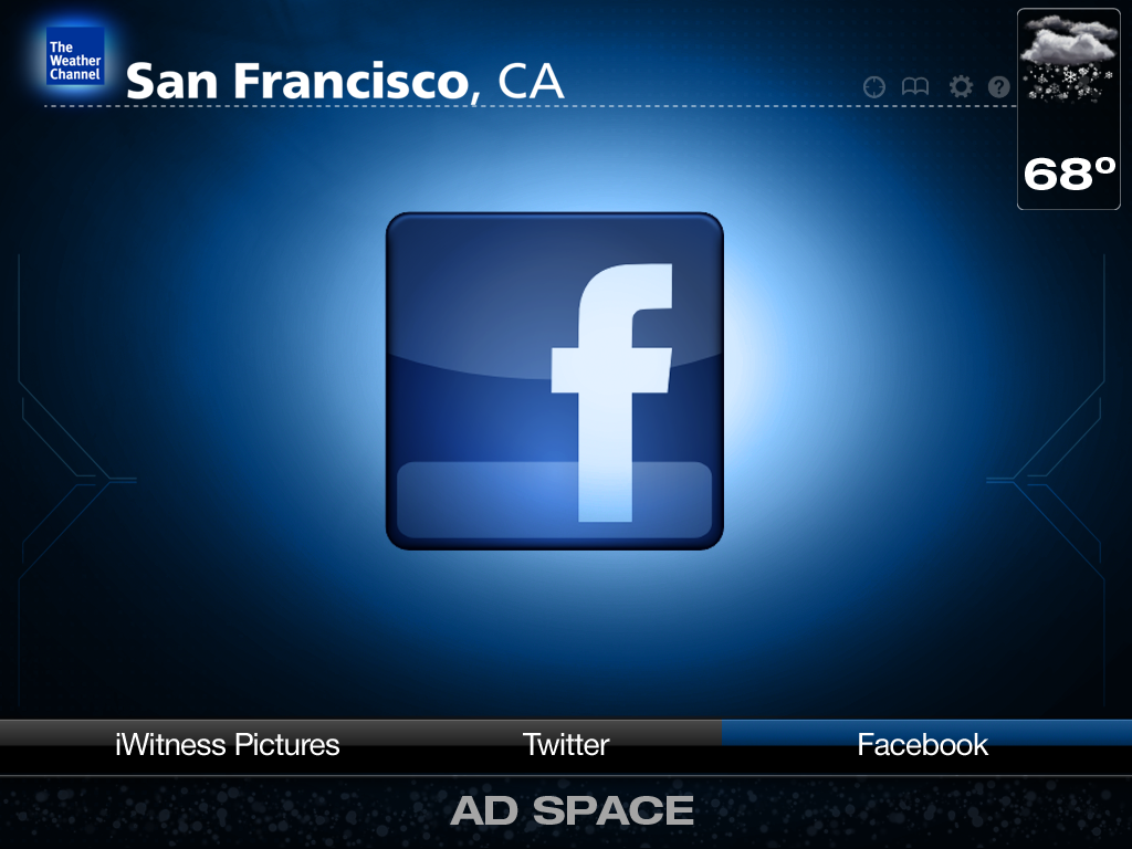 MR_iPad_Social_Facebook.png