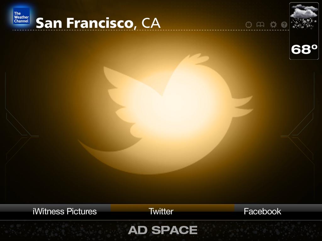MR_iPad_Social_Twitte.png