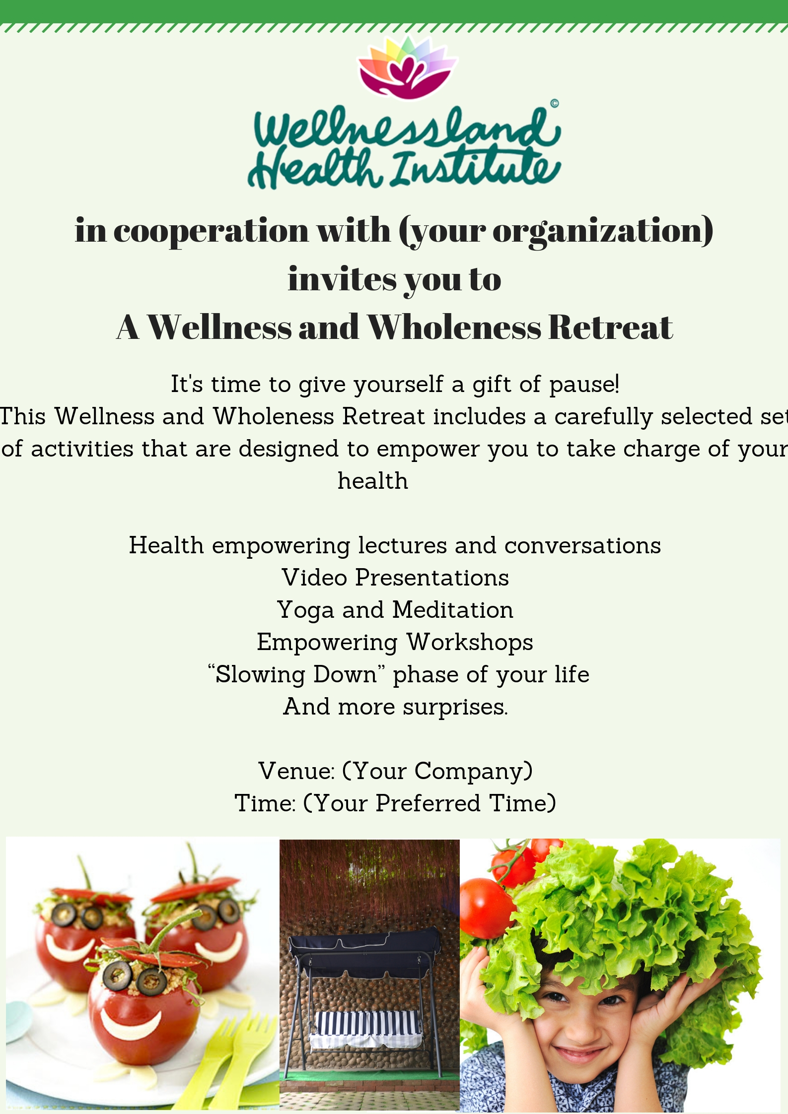 Wellness and Wholeness Retreat Poster for WHI Events.jpg