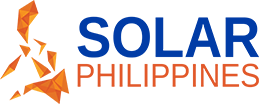 WE ARE REDUCING OUR CARBON FOOTPRINT   Solar Philippines is Southeast Asia's largest solar company and only Integrated Developer.  Wellnessland, in cooperation with Solar Philippines is in the process of transitioning to renewable energy. As of now, 30% of our energy consumption is solar-powered and we are working towards 100%.  Solar Philippines is committed to sustainable development and renewable energy, going deeper than the services Solar Phils provide. With the impending threat of price hikes and power shortages, Solar Phils is here to help us reduce both our electricity costs and our carbon footprint.  With the realization that fossil fuels are not sustainable, both financially and environmentally, companies are looking at solar as the new global trend in energy.