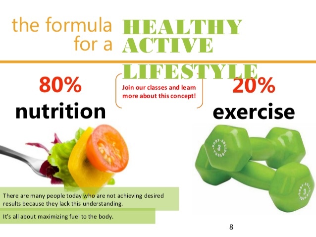 fitclub-24-wellness-evaluation-8-638.jpg